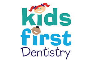Kids First Dentistry