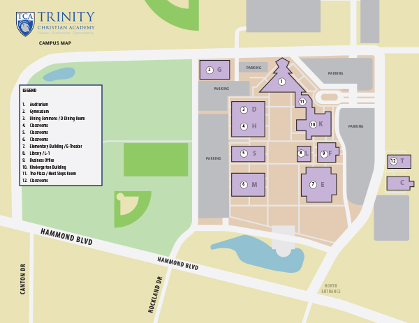campus_map_image