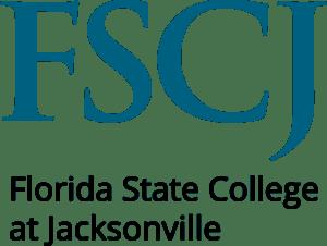 fscj-logo-stacked-color
