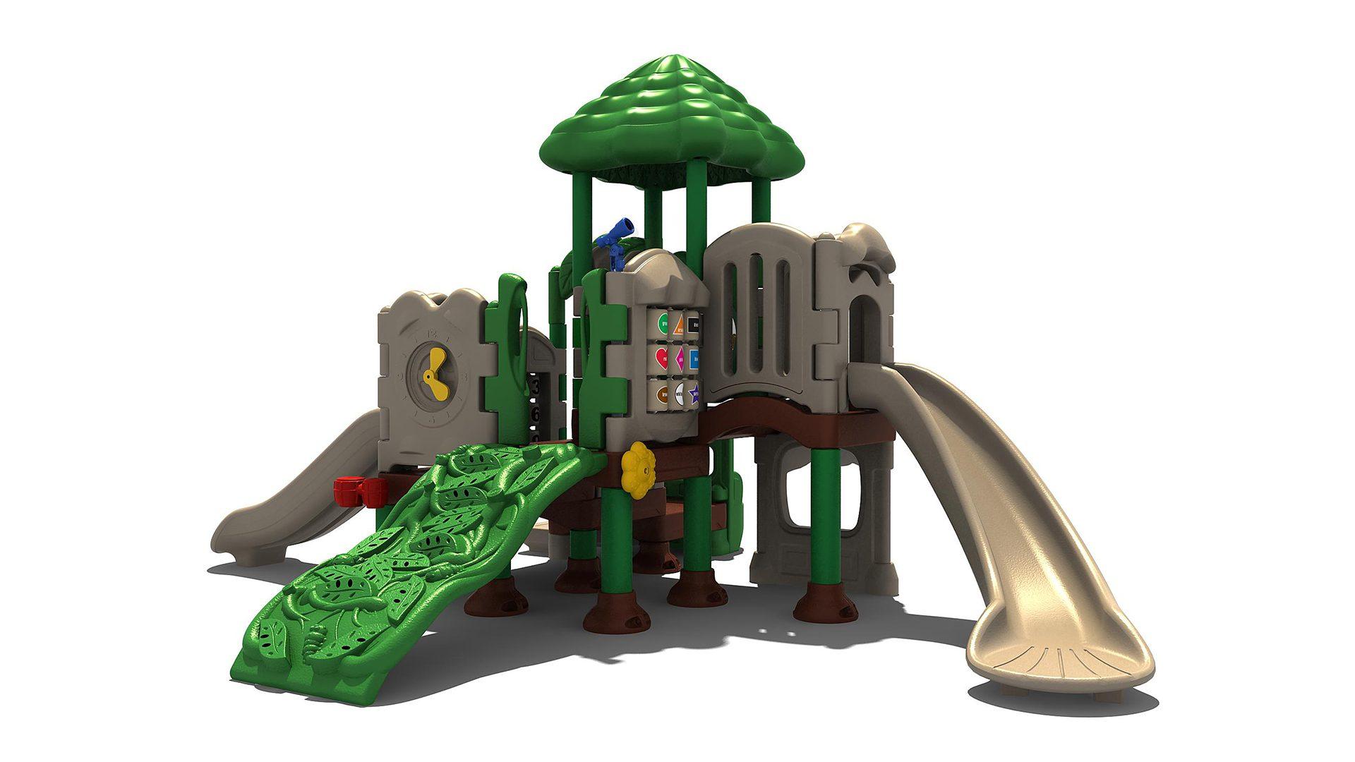 new_playground_1